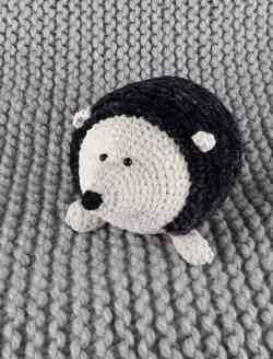 Comment adapter sa laine au modèle?