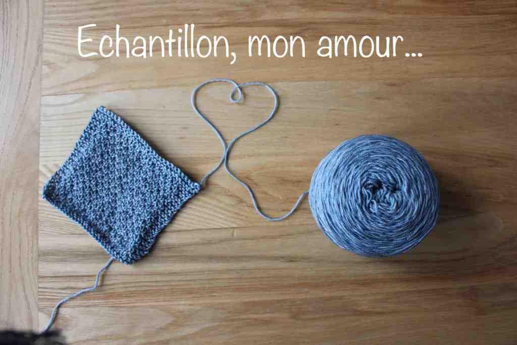 Comment apprendre à tricoter Wikihow?