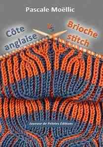 Comment changer d'aiguilles en cours de tricot ?