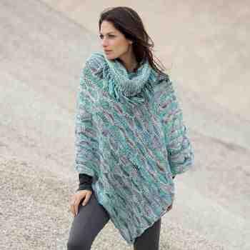 Comment créer votre propre patron de tricot?