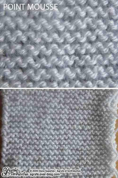 Comment faire une augmentation invisible de tissu?