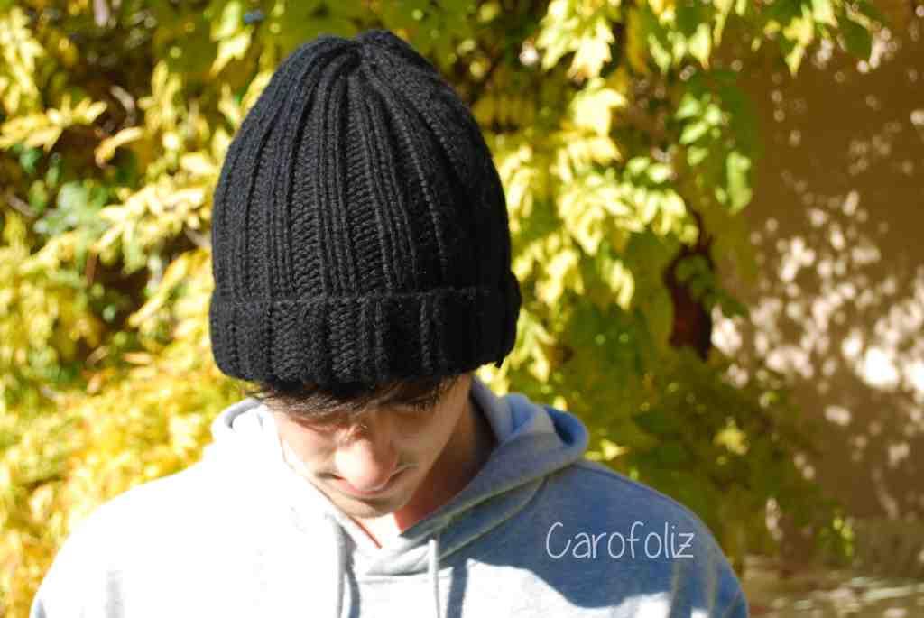 Comment les points d'un chapeau sont-ils calculés?