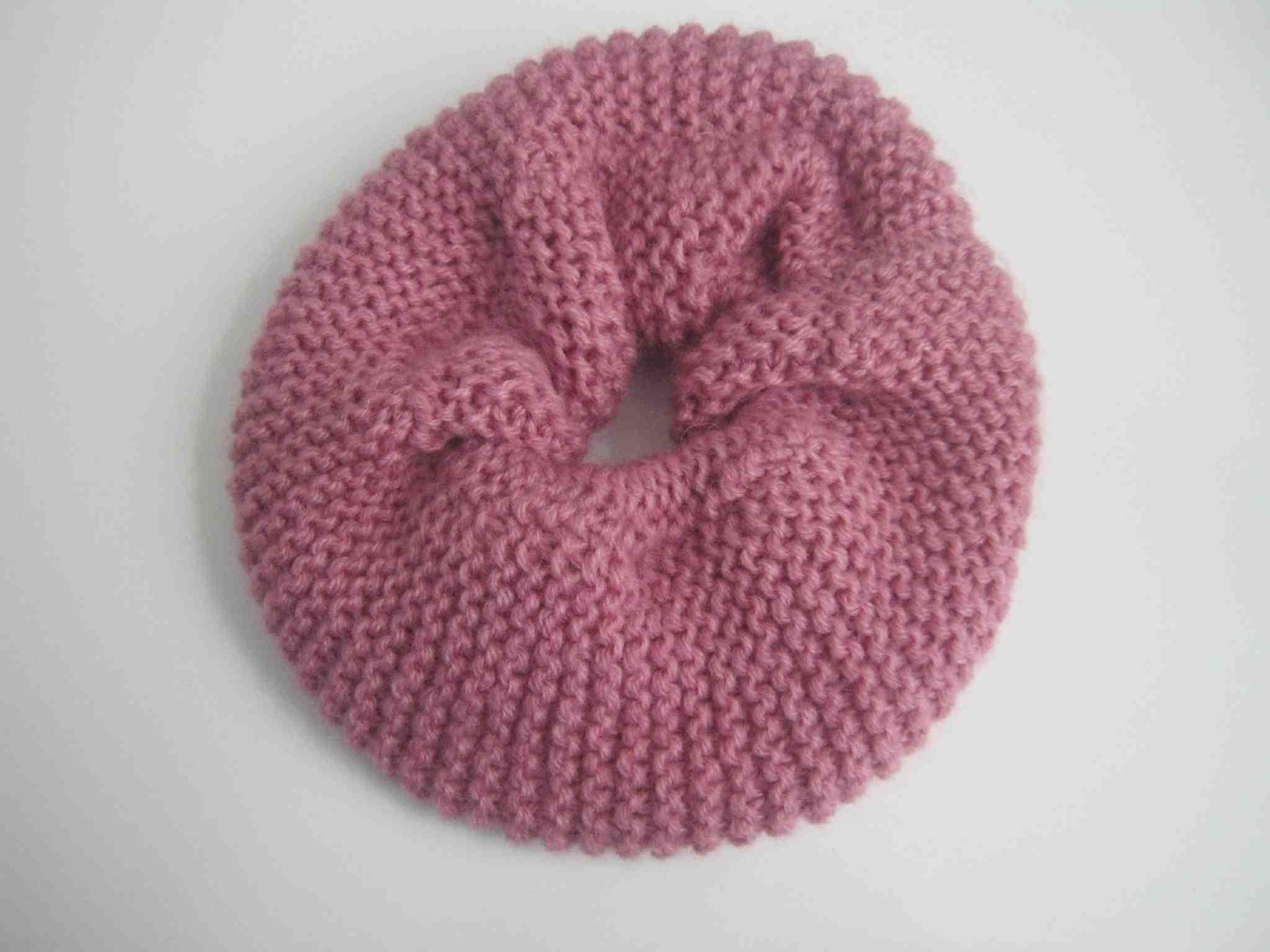 Comment tricoter?