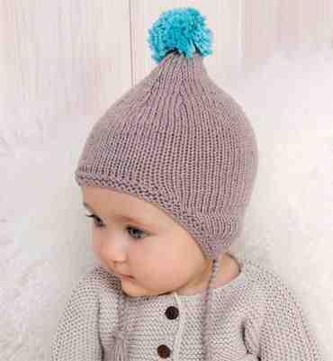 Comment tricoter des diminutions pour un bonnet?