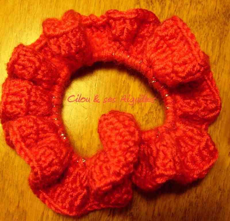 Comment tricoter sans aiguilles?