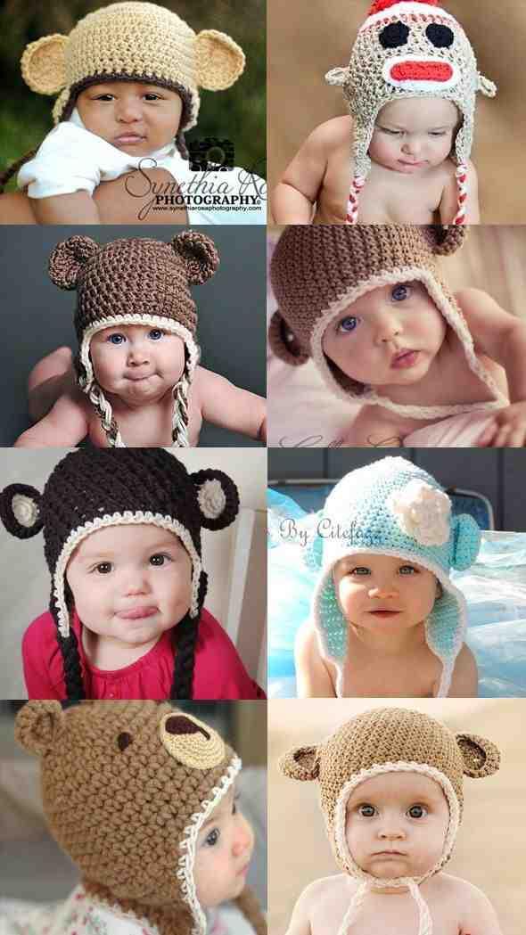 Comment tricoter un bonnet au point mousse?