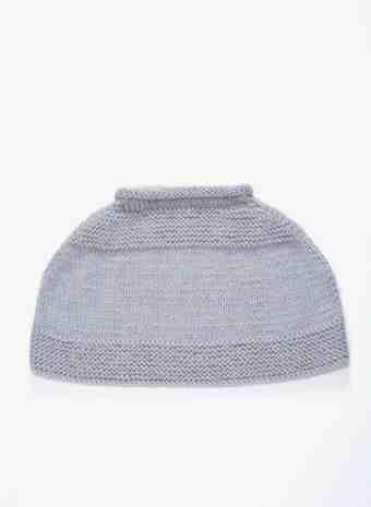Comment tricoter un cardigan femme facile?