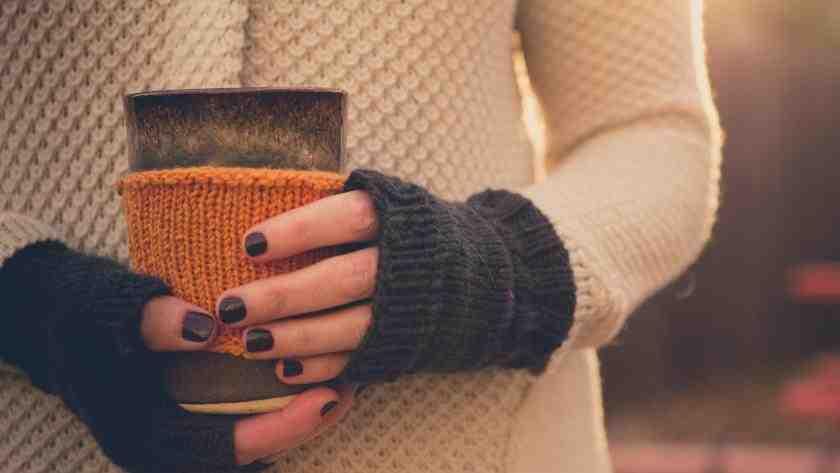 Comment tricoter un pouce de gant?