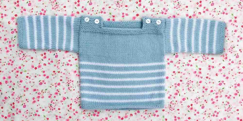 Où pouvez-vous trouver des modèles de tricot gratuits?