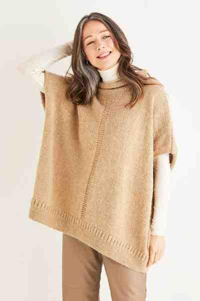 Où trouver des modèles de tricot gratuit ?