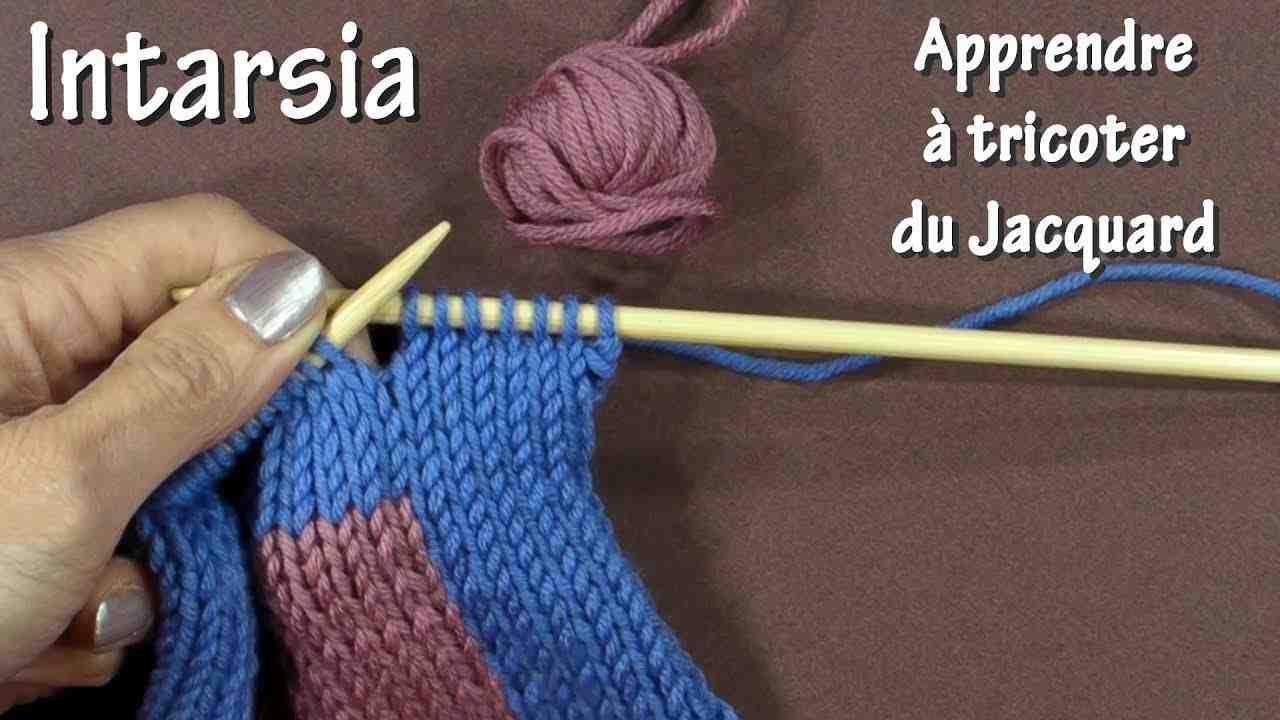 Quel crochet choisir pour commencer?