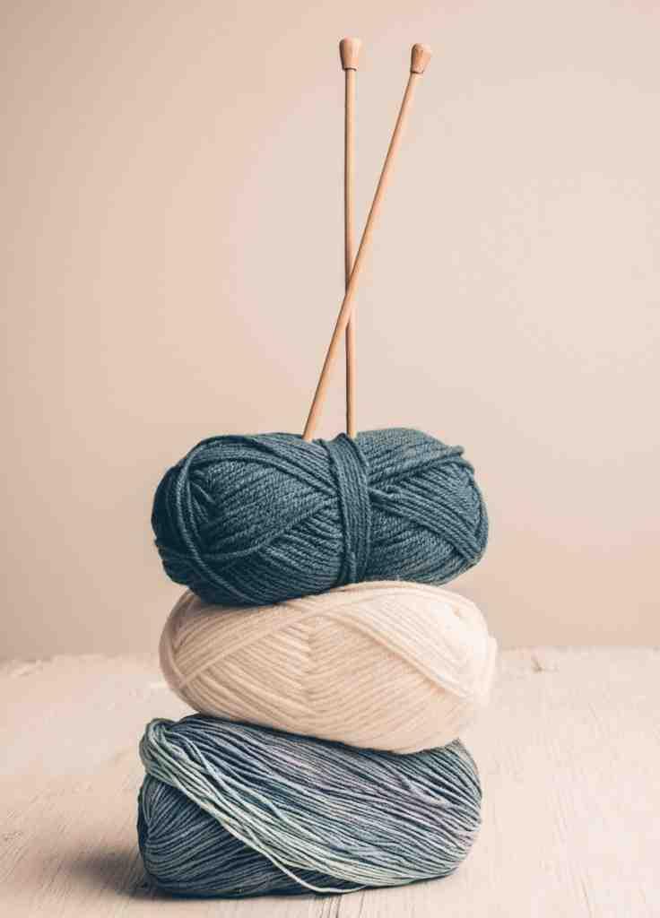 Quel type de laine dois-je choisir?