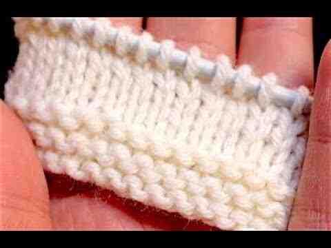 Comment apprendre à tricoter?