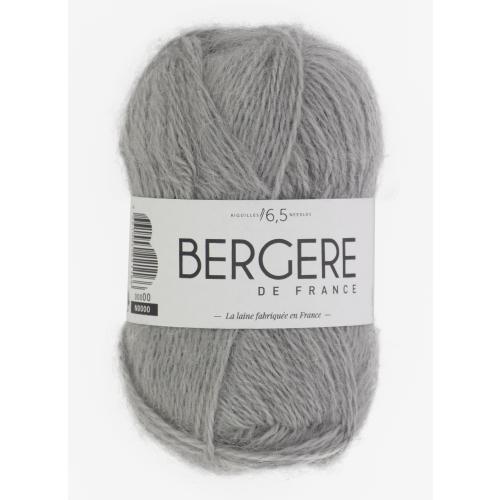 Comment choisir la laine pour tricoter?