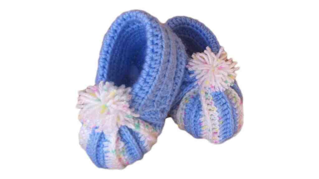 Comment finir un chapeau au crochet?