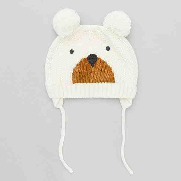 Comment prendre les mesures pour tricoter un bonnet?