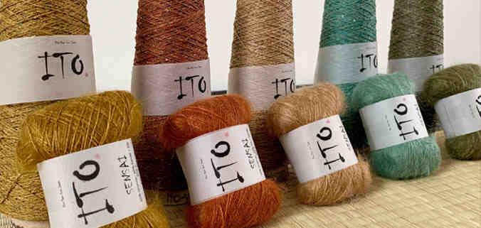 Où acheter de la laine à Toulouse?