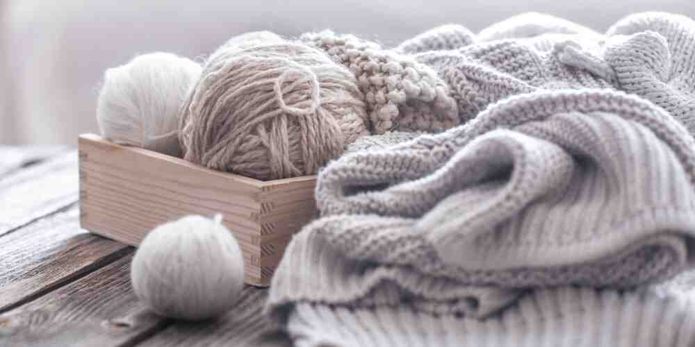 Où acheter de la laine de la Bergère de France?
