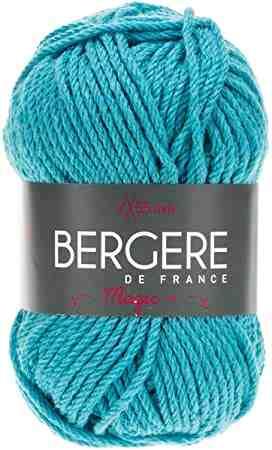 Où acheter la laine Bergère de France?