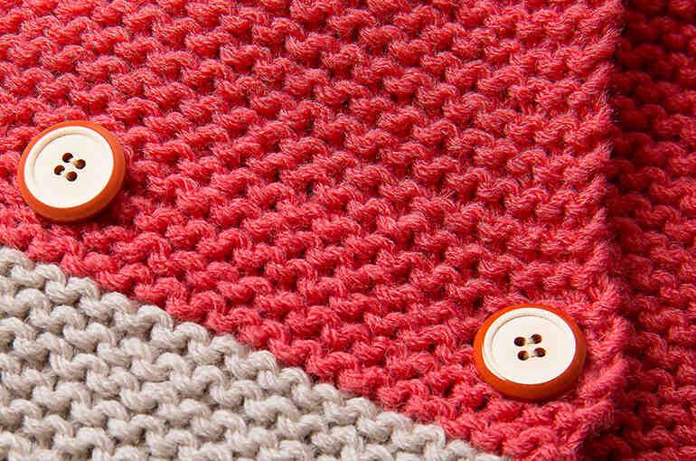 Où trouver des modèles de tricot gratuits?