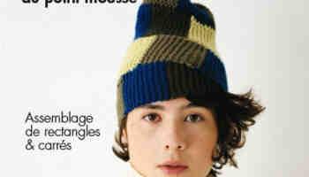 Adapter un modèle tricot à sa laine