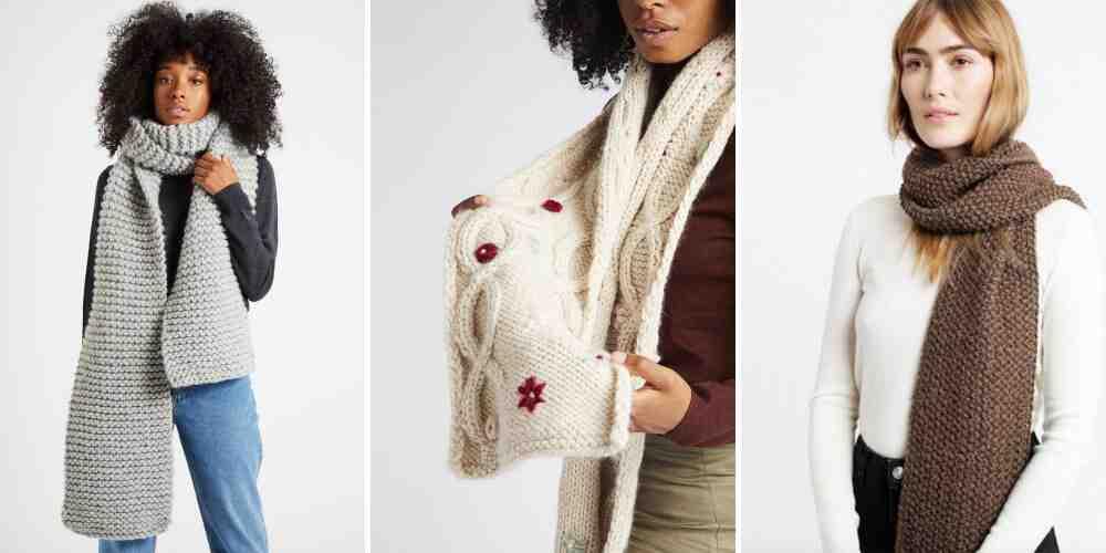 Comment tisser de la laine?