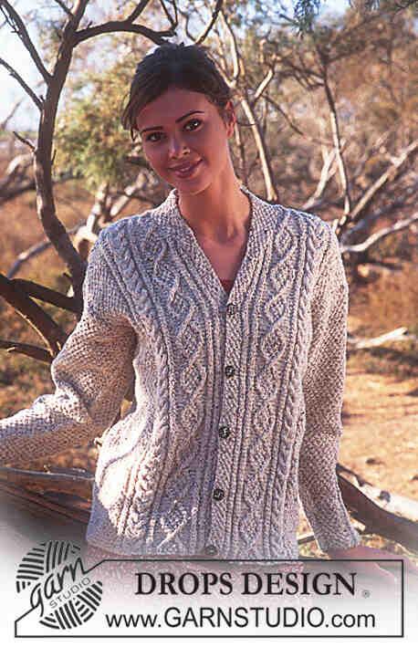 Comment tricoter un sac de couchage?