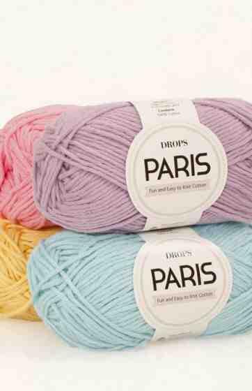 Où acheter de la laine pour tricoter ?