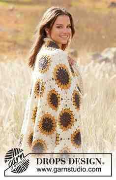 Où puis-je trouver des gouttes de laine?