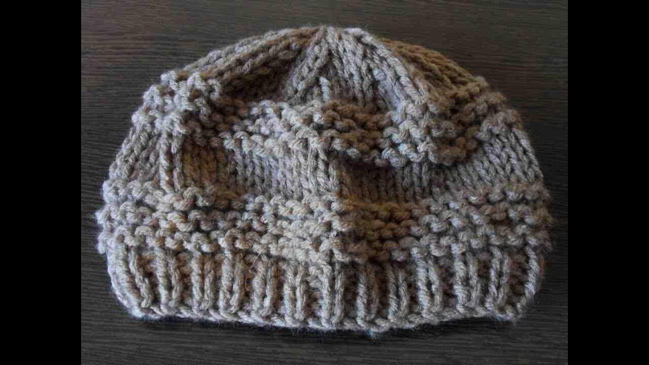 Quel est l'intérêt de porter un chapeau?